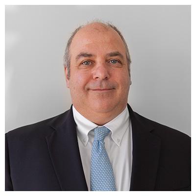 Bob Ferrulo - Watchfire's Sport Market Manager