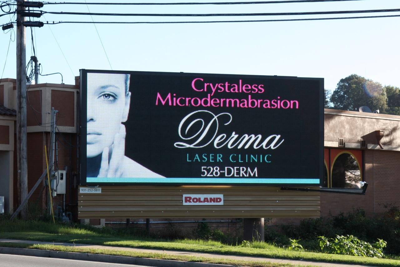 Focus On Your Billboard Business, Not Your Digital Billboard