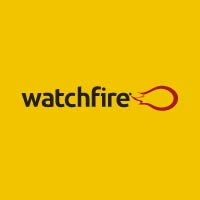 Watchfire KnowledgeBase: The 24/7 LED Sign Resource