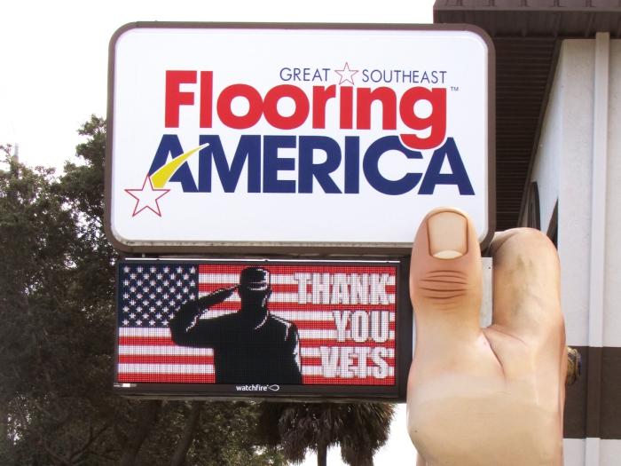 Great Southeast Flooring America Alyssamyers